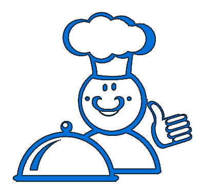 3055742 cook blue png
